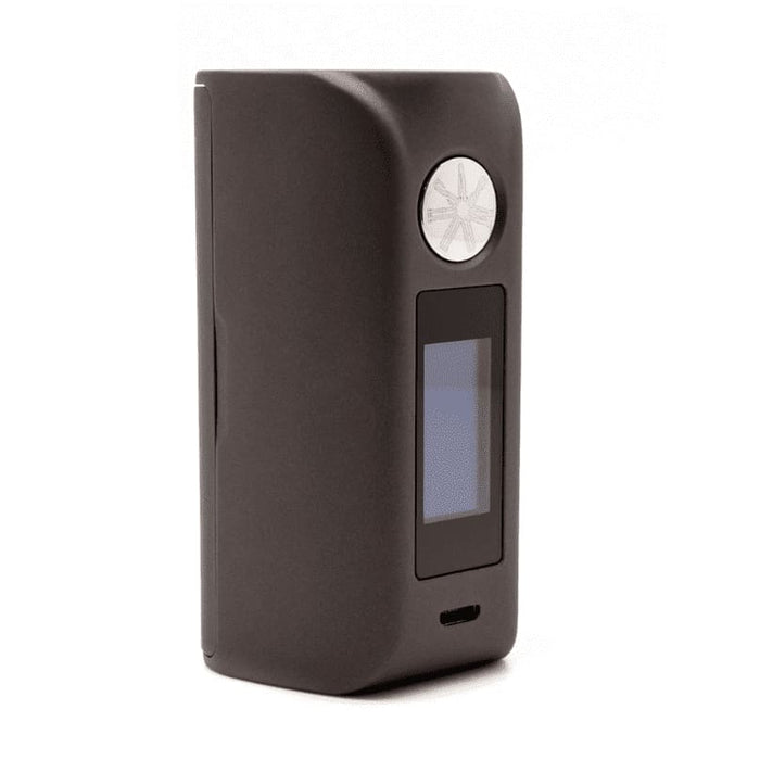 Asmodus Minikin 2 - 180w Box Mod - Brown / No - Devices