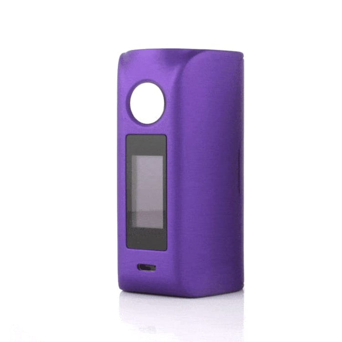 Asmodus Minikin 2 - 180w Box Mod - Purple / No - Devices