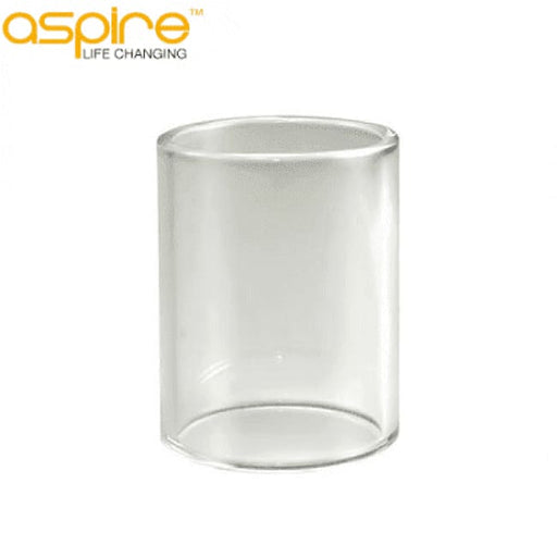 Aspire Cleito 120 Replacement Glass - Accessories