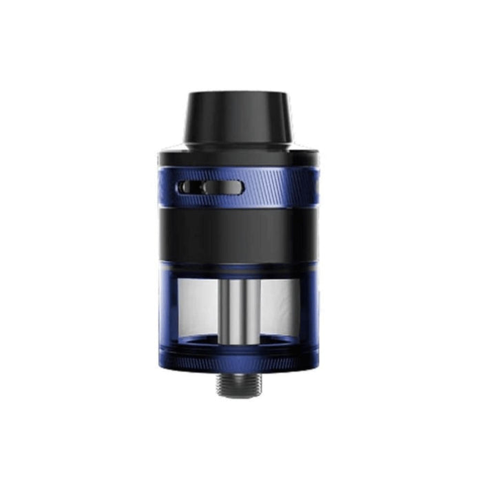 Aspire Revvo 2ml Tank - Tank