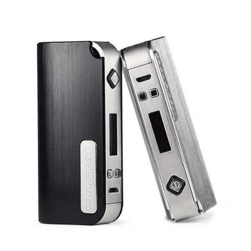 Innokin Coolfire IV - Devices