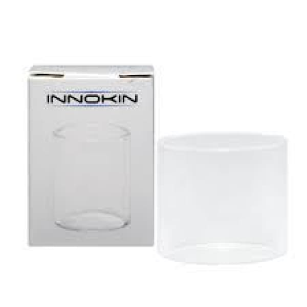 Innokin iSub VE Replacement Glass - Accessories