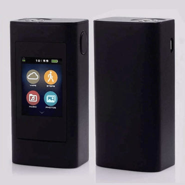 Joyetech Ocular C Touchscreen Mod - Devices