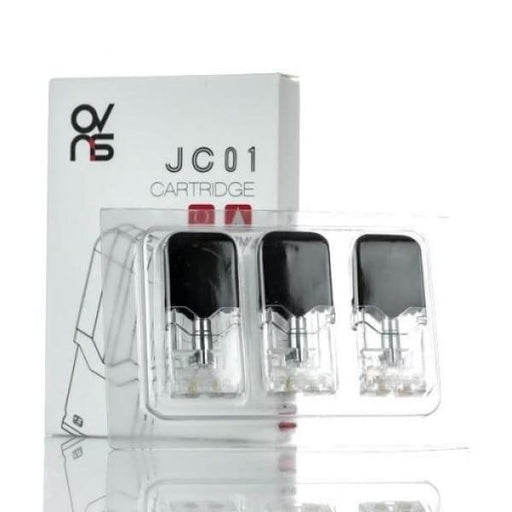 Just like... Juul pods - OVNS 3 pack - pods