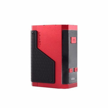 Lavabox 200W Mod - Red Edition - Devices