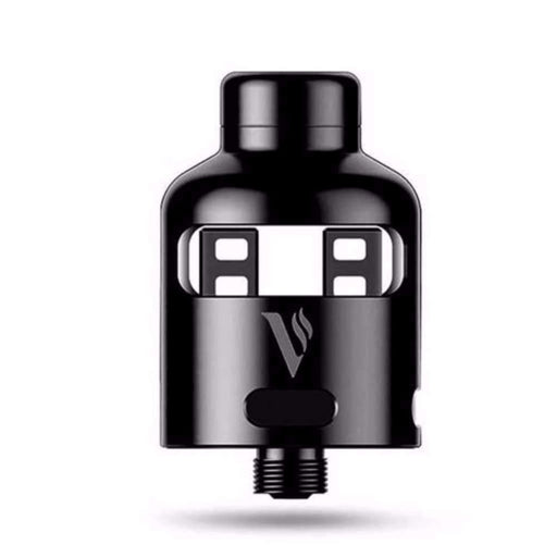 Nalu RDA by Vaporesso - Accessories