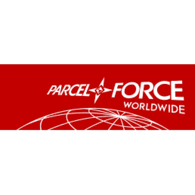 Parcelforce Global Express