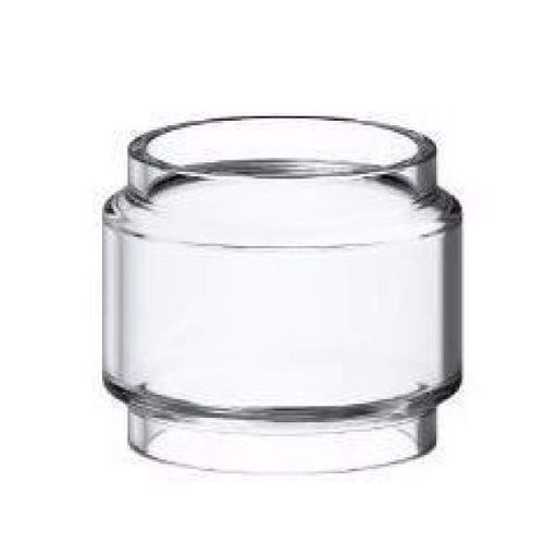 Smok TFV12 Prince Tank 8ml Replacement Glass - Accessories