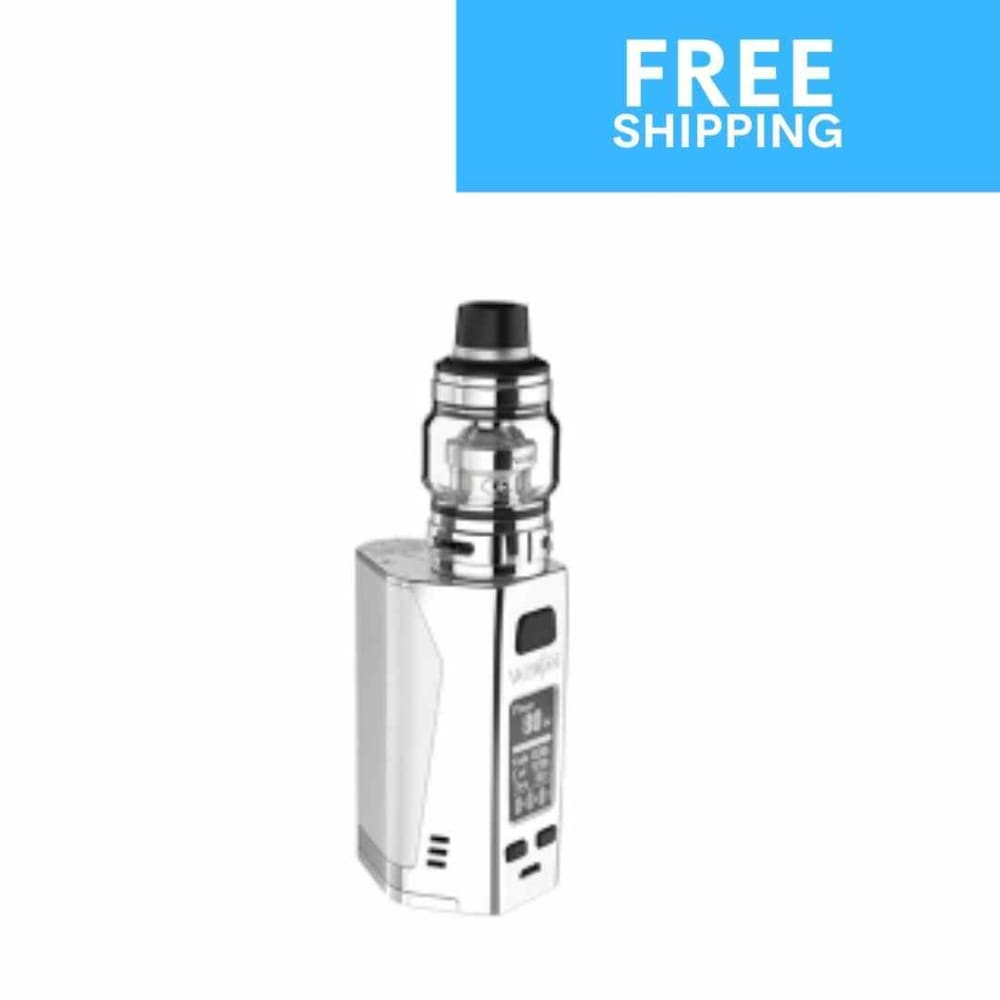 Valyrian 2 Kit White