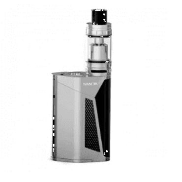 Smok GX350 Vape Mod - Devices