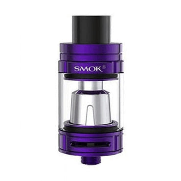 Smok TFV8 Baby Beast 2ml - Accessories