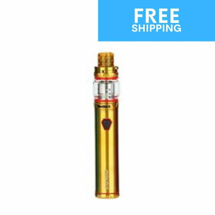 SMOK Stick Prince Kit - Devices