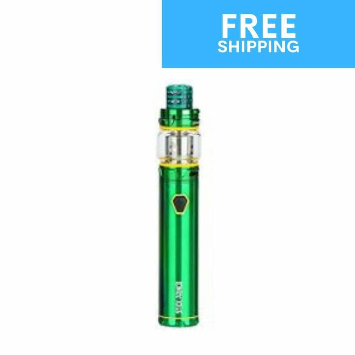 SMOK Stick Prince Kit - Green - Devices