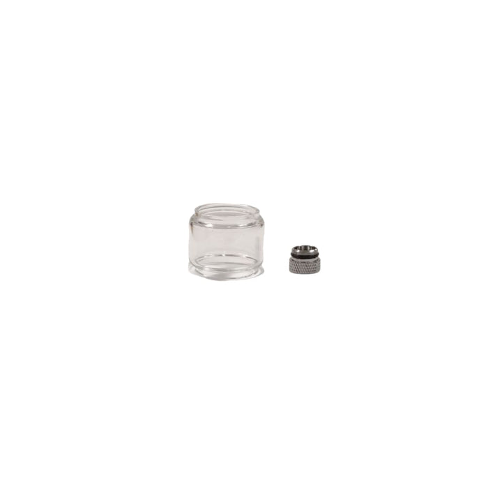 UForce 8ml Glass and Connector - Glass