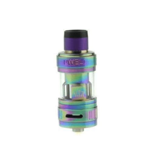 Uwell Crown 3 Mini Tank for sale - Tank