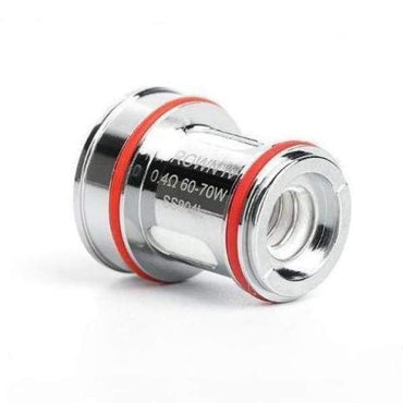 Uwell Crown 4 coil - Pack of Four