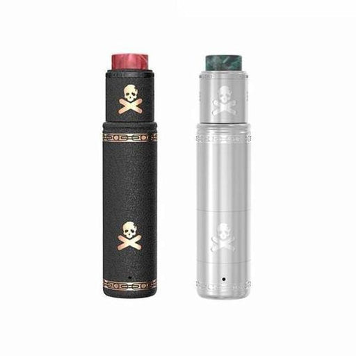 Vandy Vape - Bonza Kit - kits