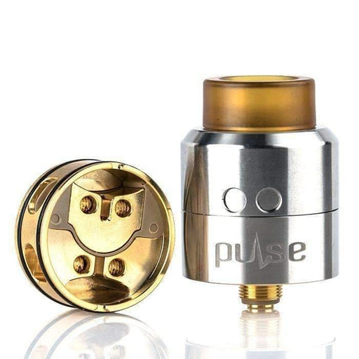 Vandy Vape Pulse 24 RDA - Tank