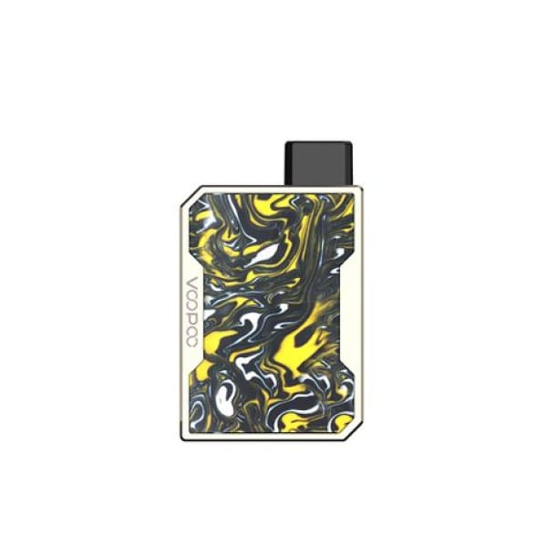 VooPoo Drag Nano - Pod Kit - kits