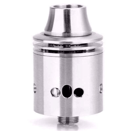Wismec Jaybo Indestructable RDA - Accessories