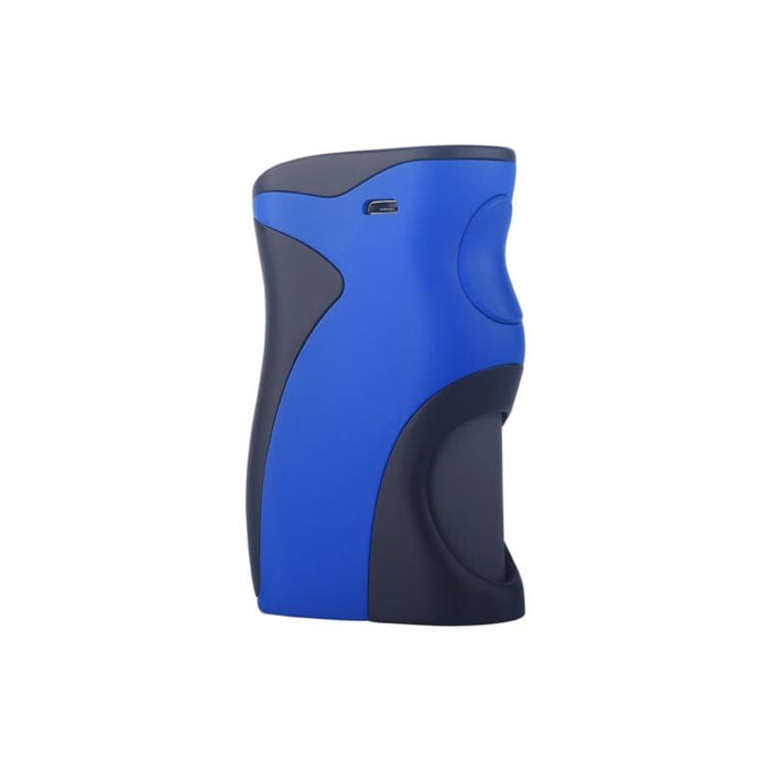 Wotofo Recurve Squonk Mod - Blue - Devices