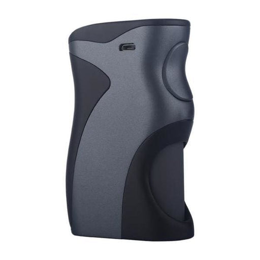 Wotofo Recurve Squonk Mod - Gun Metal - Devices