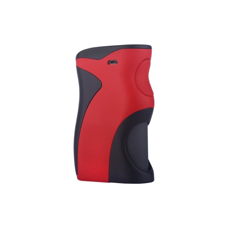 Wotofo Recurve Squonk Mod - Red - Devices