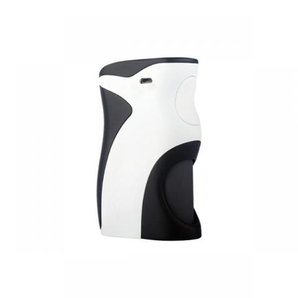 Wotofo Recurve Squonk Mod - White - Devices
