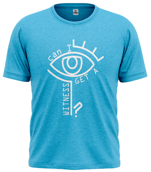 Camiseta Katy Perry - Witness