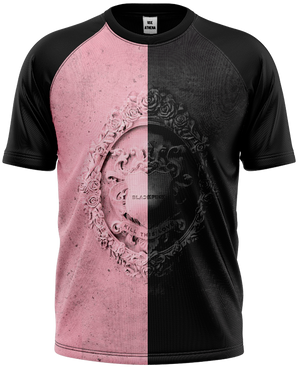 Camiseta Blackpink - Album