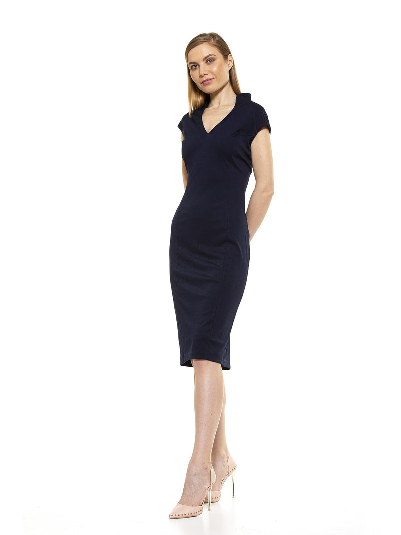 Liv Floral Ruffle Midi [product_type)