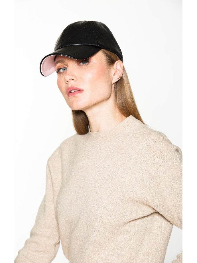 Remington Mock Neck Fit & Flare Plaid Dress [product_type)