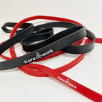 KORE Work Resistance Bands