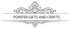 Pointer Gifts and Crafts