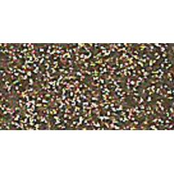 Elizabeth Craft Designs Silk Microfine Glitter .5oz - #606 Antique Gold 855964004164