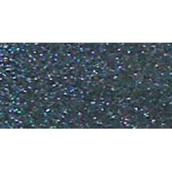 Elizabeth Craft Designs Silk Microfine Glitter .5oz -#627  Deep Turquoise 855964004355