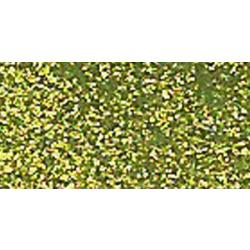 Elizabeth Craft Designs Silk Microfine Glitter .5oz - #634 Leaf Green 855964004423