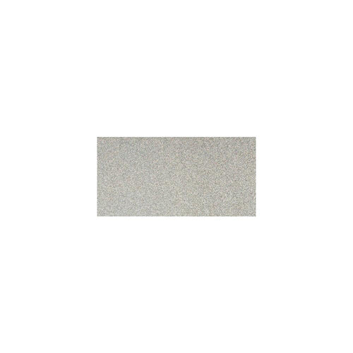 Best Creation Glitter Paper Cardstock 12