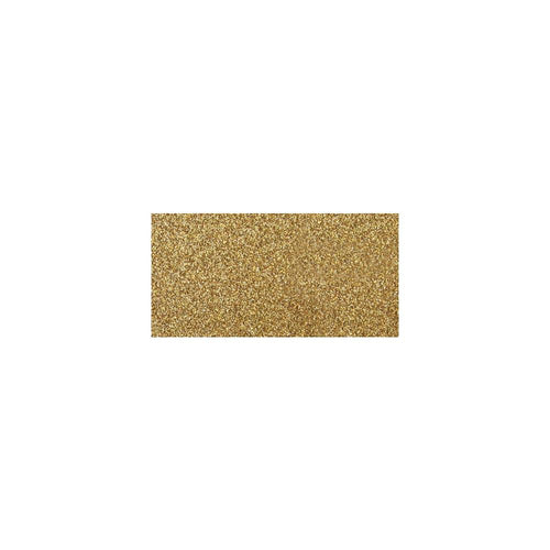 Best Creation Glitter Cardstock 12