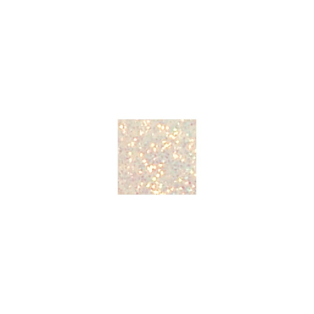 Stickles Glitter Glue .5oz #SGG17028 Diamond 789541017028