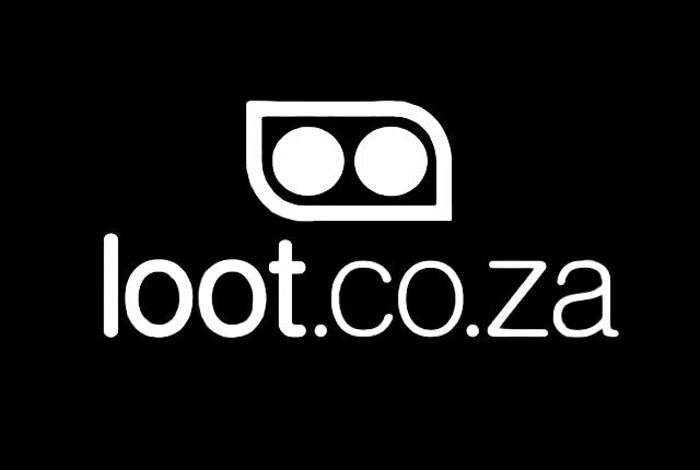 Where to buy Cougar Loot.co.za