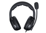 Cougar HX330 Gaming Headset