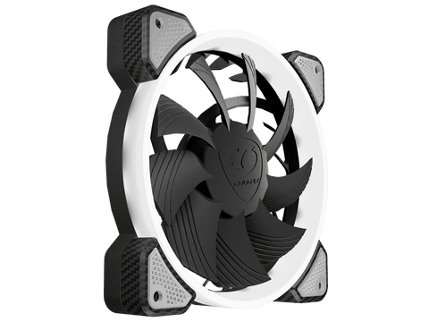Cougar Vortex FW 120 Fan