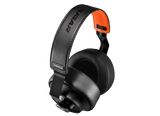 Cougar Phontum S Headset