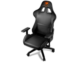Cougar Armor Black Gaming Chair