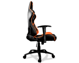 Cougar Armor One Orange Gaming Chair