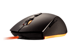 Cougar Minos X2 Mouse