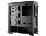 Cougar MX330-G Case