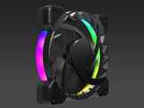 Cougar Vortex HPB RGB Cooling Kit