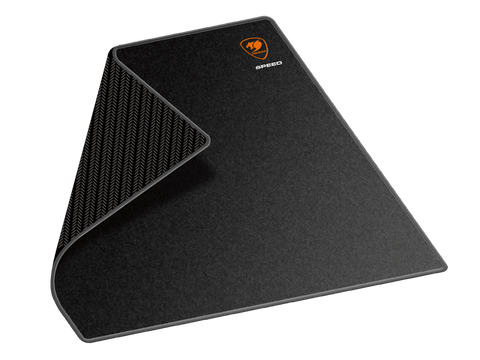 Cougar Mouse Pad SPEED II-L